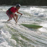 whitewater-sup-200x200